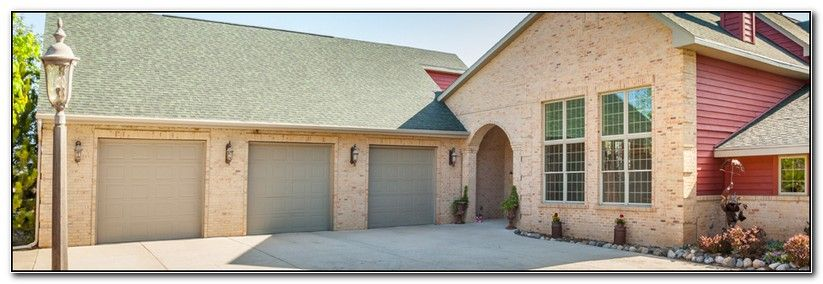 Garage Doors And Automation Robertsham With Images Garage Doors Doors Garage