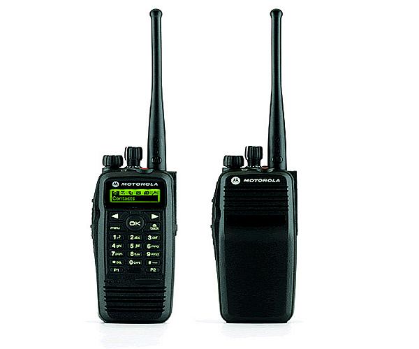 Dp3400 Dmr Portable Motorola Digital Radio 100 Mile Walkie Talkie View Gps Guangzhou Motorola Product Details From Guangzhou Etmy Technology Co Ltd On Alib Motorola Digital Radio Walkie Talkie