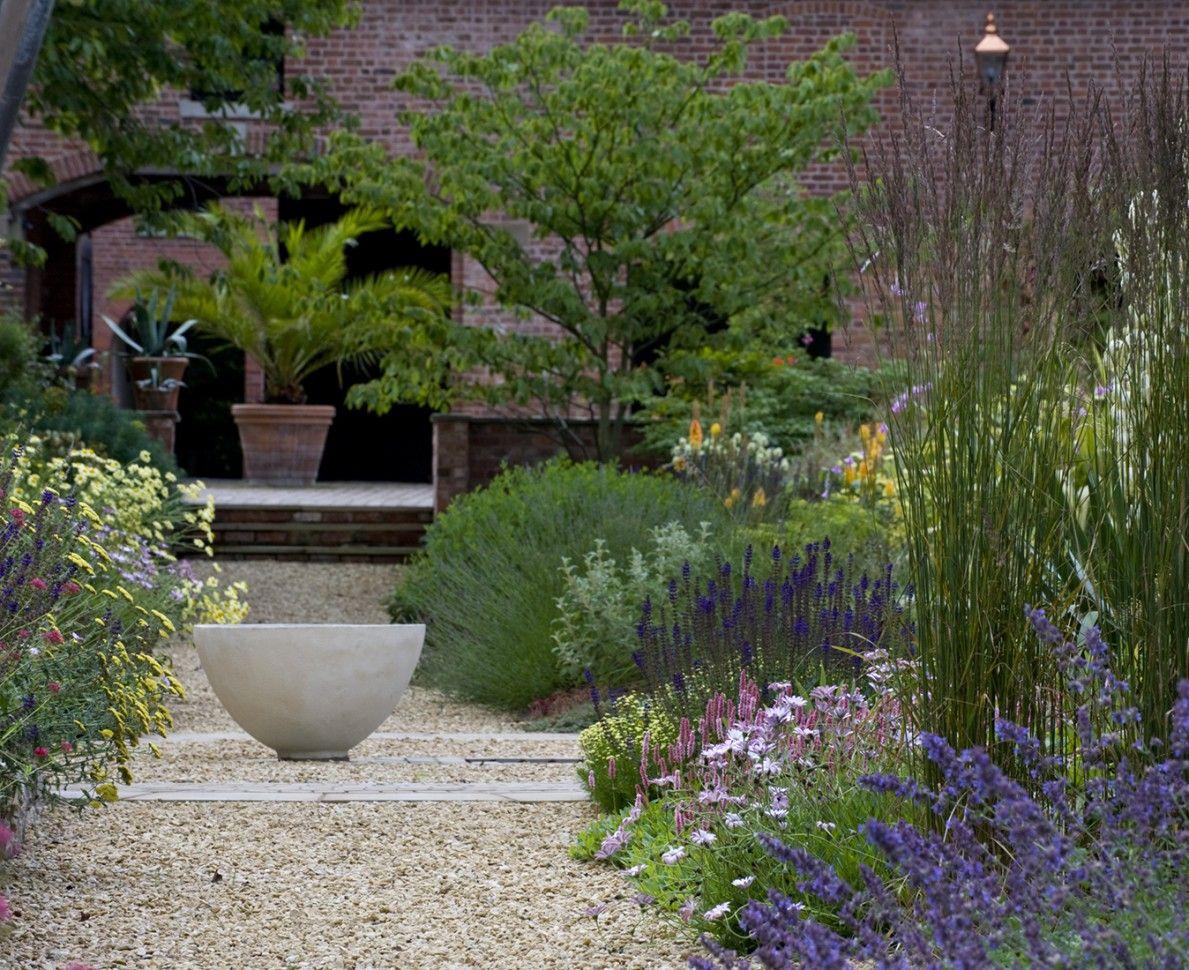 Home garden design flower  We offer Stately Home Garden Design in the UK Click through for