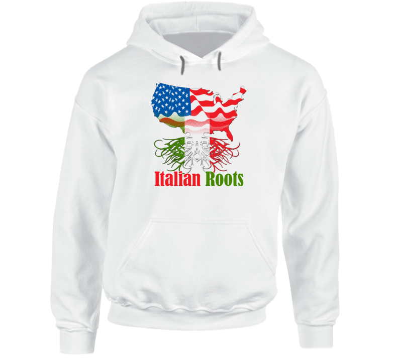 Italian Roots T-Shirt Choose your style & color Get yours now! Go to @trendytshirts  #t-shirt #tshirt #Italiantt-shirt #Italy #noveltyt-shirt #noveltytshirt #gift, #novelty #ItalianRoots #pride #Italian #trendytees http://ow.ly/Hmx2302qU6N