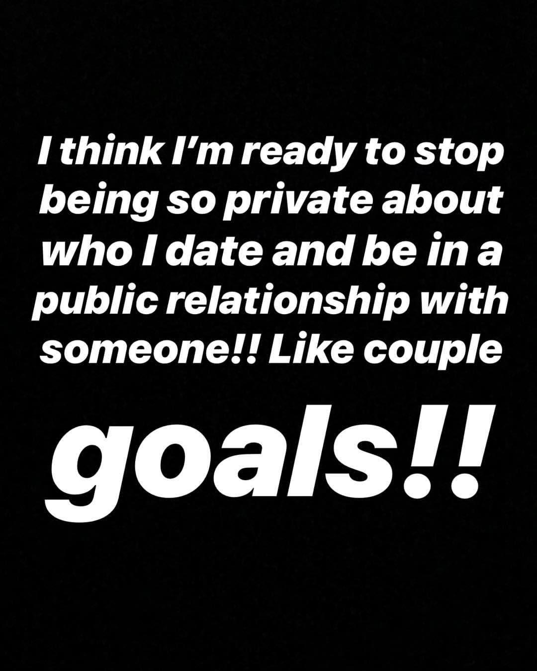 I M 23 I Feel Old I Think That S My 2019 Goal