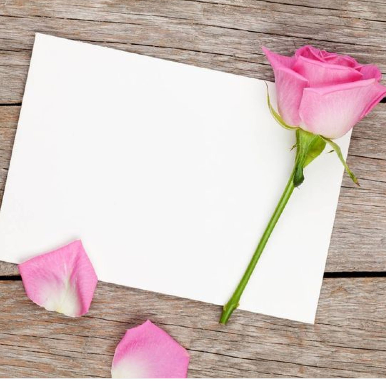 Pin By Awatif Alyousifi On Flowers Pinterest Wallpaper Paper