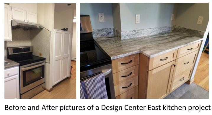38++ Waypoint shaker cabinets custom