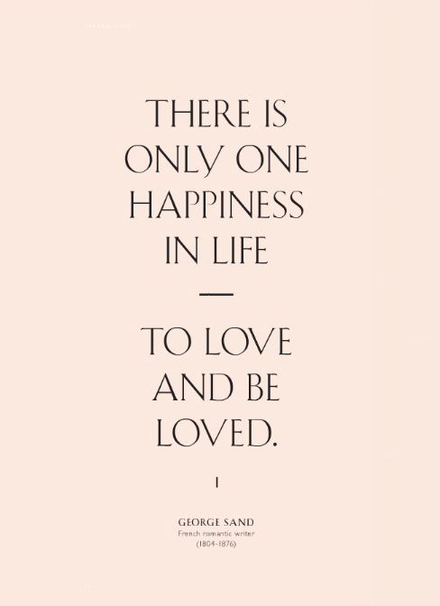 Love Is The Answer Quote Love Is The Answer  Quotables  Pinterest  Happiness Wise Words