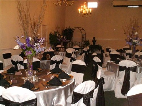 Emerald Event Center Greensboro Nc Wedding Places Nc Wedding