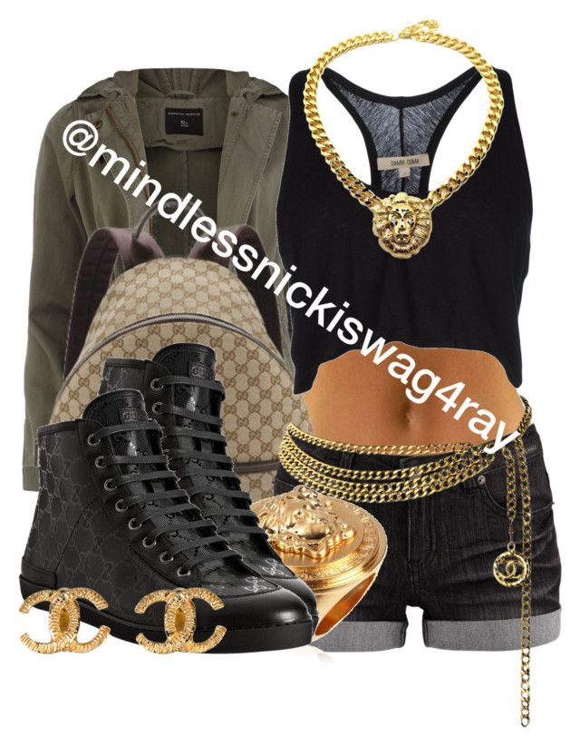 """""""Giuseppe."""" by mindlessnickiswag4ray ❤ liked on Polyvore"""