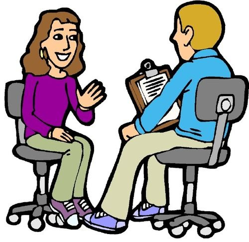 Effective Job Interview Process Jobs Interviews Resumes - sample interview questions and answers