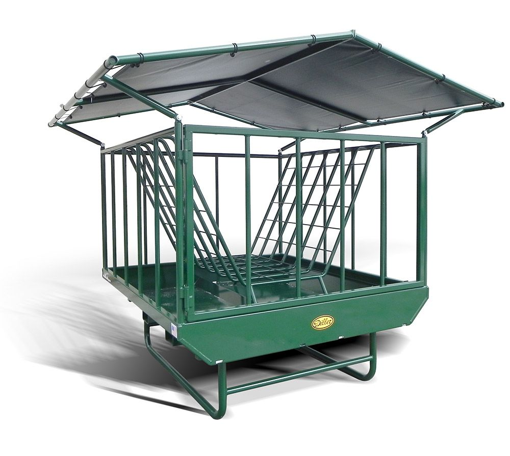 feeders horse jbm details view farm to item equipment categories mfg click feeder product