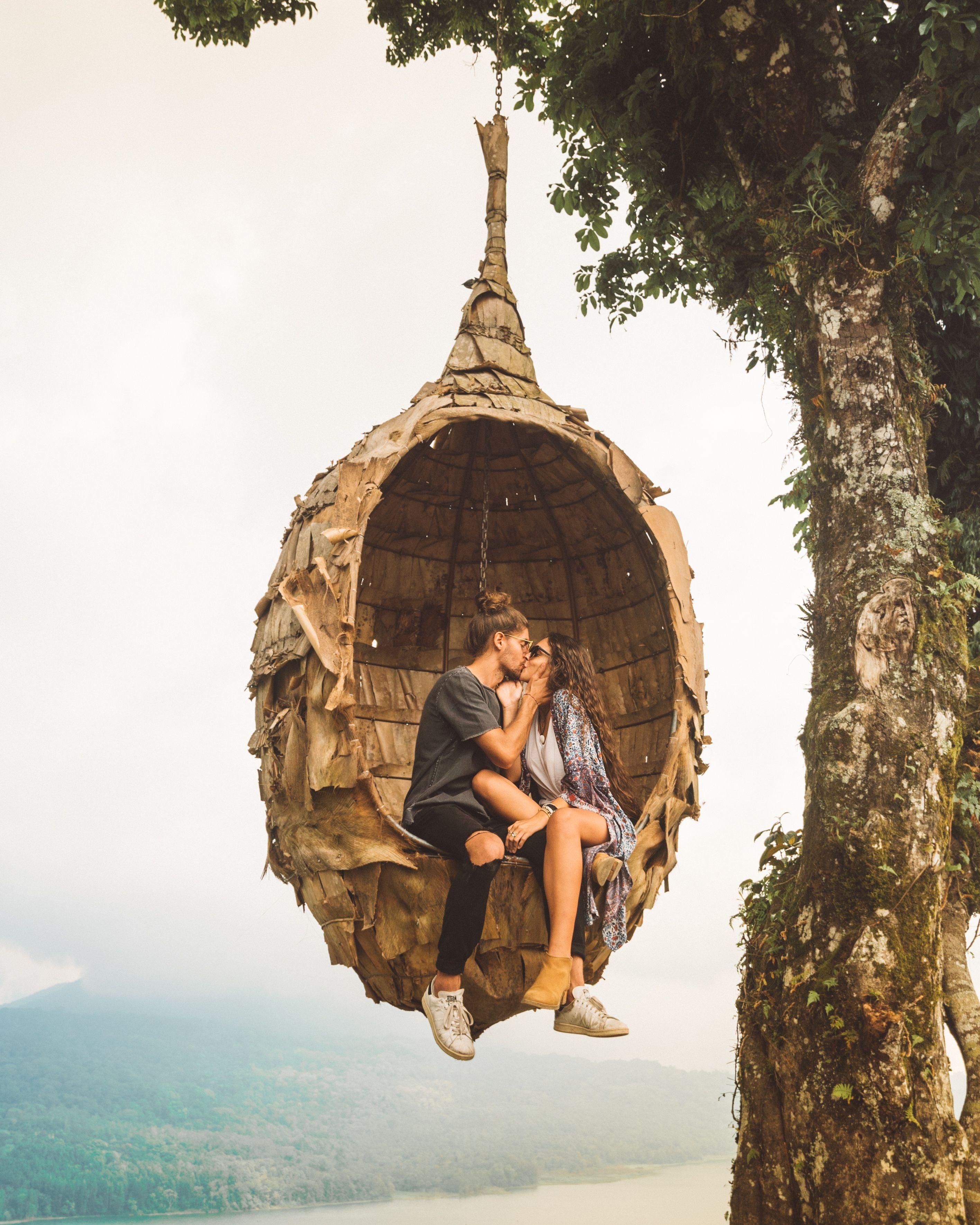 #kiss#kisses#bali#baliswing#explorebali#love#wonderfulplaces#travel#travelcouple#couple#topoftheworld#loveyou#iloveyou#boyfriend#girlfriend#gf#bf#couplegoals#couple#relationship#relationshipgoals#baliindonesia#happy#passionpassport#onewayticketrip#discoverearth#earthpix#asia