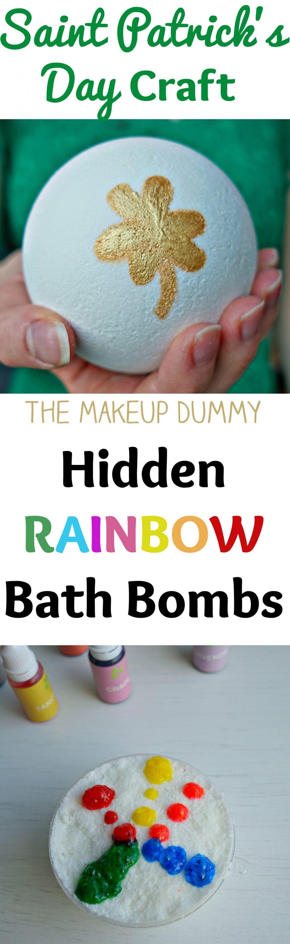 Diy Hidden Rainbow Bath Bomb Review Liquid Soap Dye Recipe Rainbow Bath Bomb Bath Bombs Bath Bomb Gift