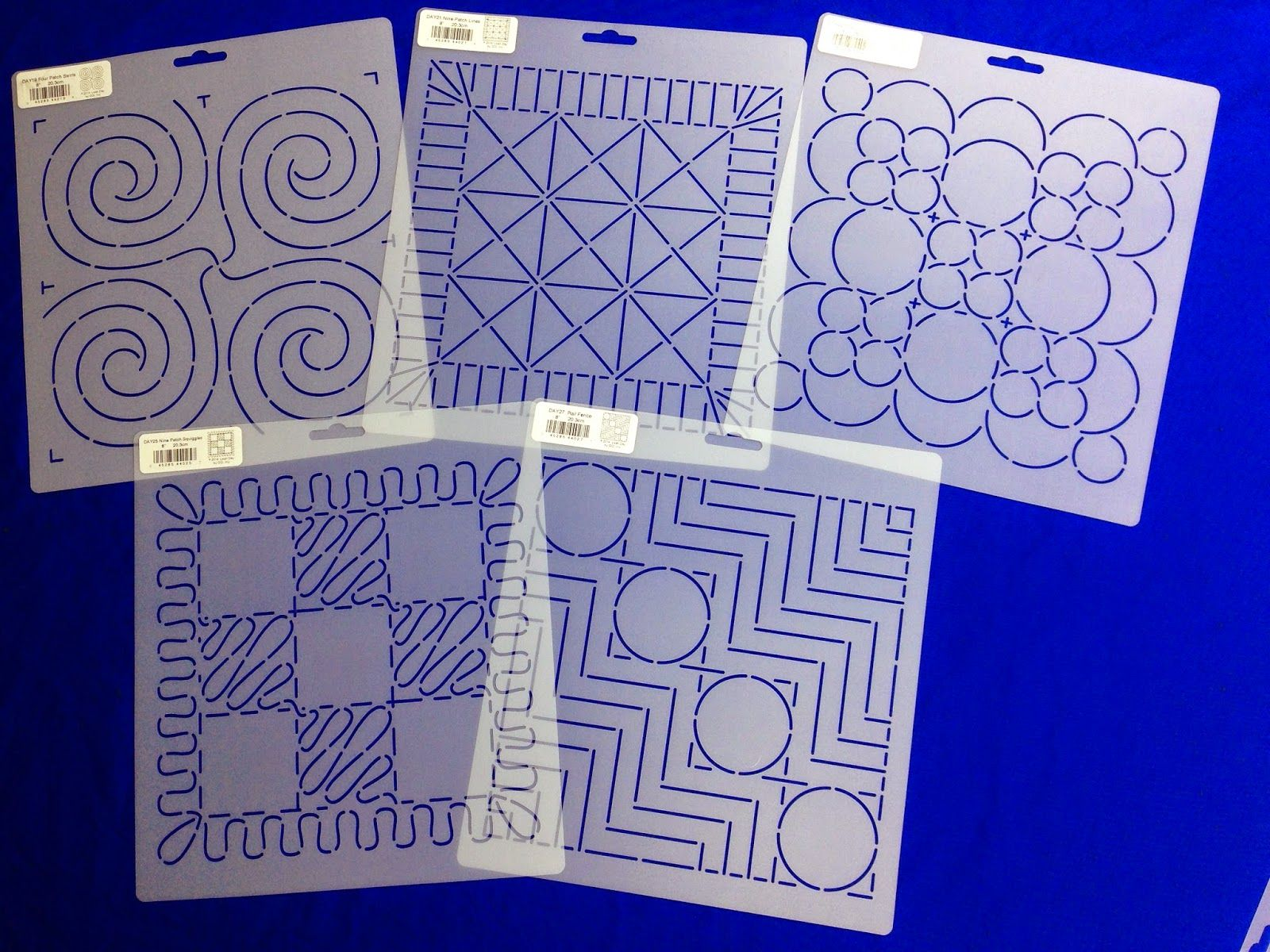 Free Motion Quilting Leah Day Free Motion Quilting Quilting Stitch Patterns Free Motion Quilt Designs