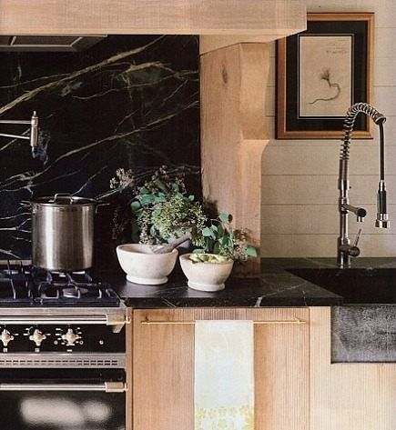 e990d53e84697f84ae42ebed3f5bb4be Soapstone Countertops Louisiana on agate countertops, hanstone countertops, silestone countertops, slate countertops, paperstone countertops, stone countertops, concrete countertops, quartz countertops, marble countertops, copper countertops, granite countertops, obsidian countertops, corian countertops, butcher block countertops, bamboo countertops, black countertops, kitchen countertops, gray limestone countertops, solid surface countertops, metal countertops,