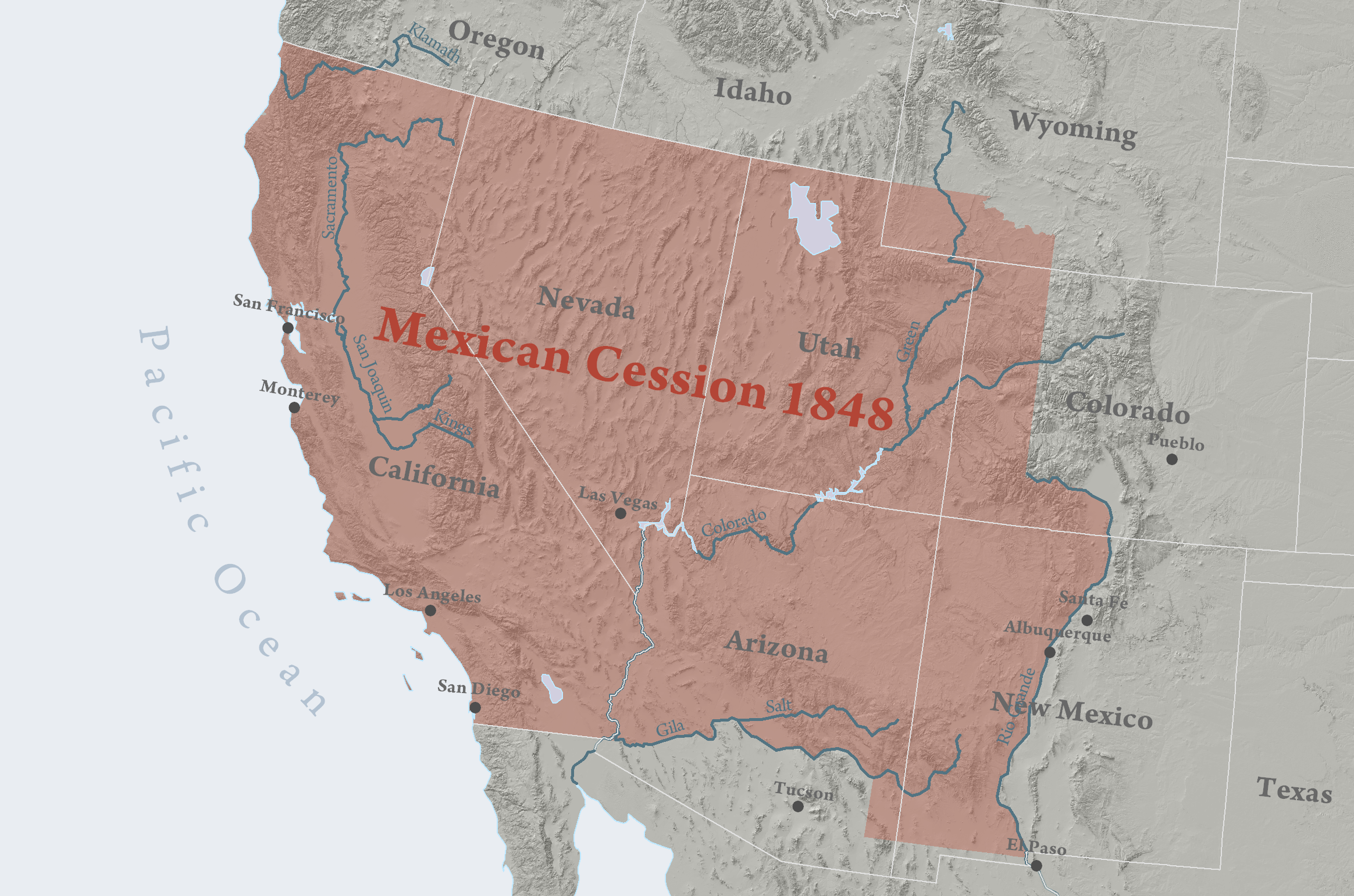 California Map Of Native American Tribes%0A Us Telephone Area Codes Wikipedia