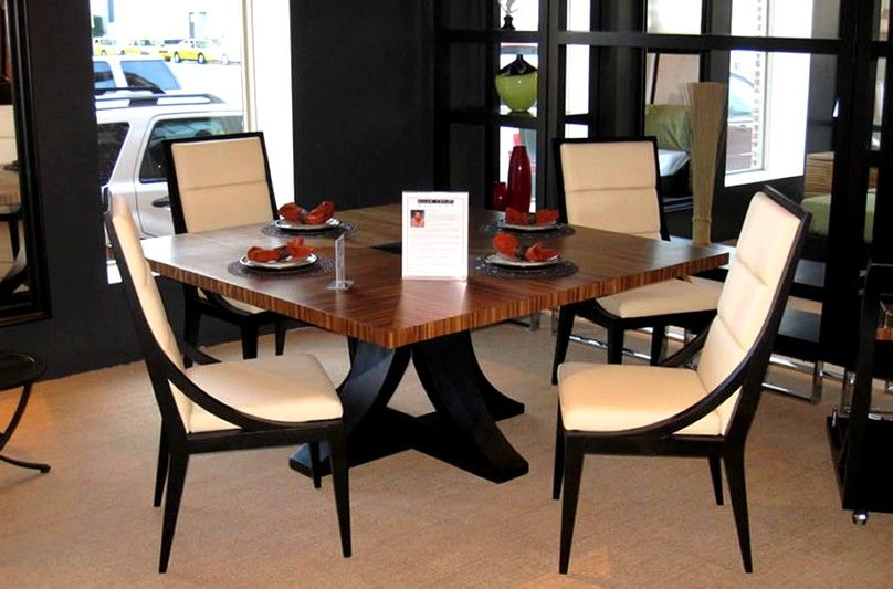Restaurant Dining Room Chairs Küchenmöbel Restaurant Dining Room Adorable Restaurant Dining Room Chairs