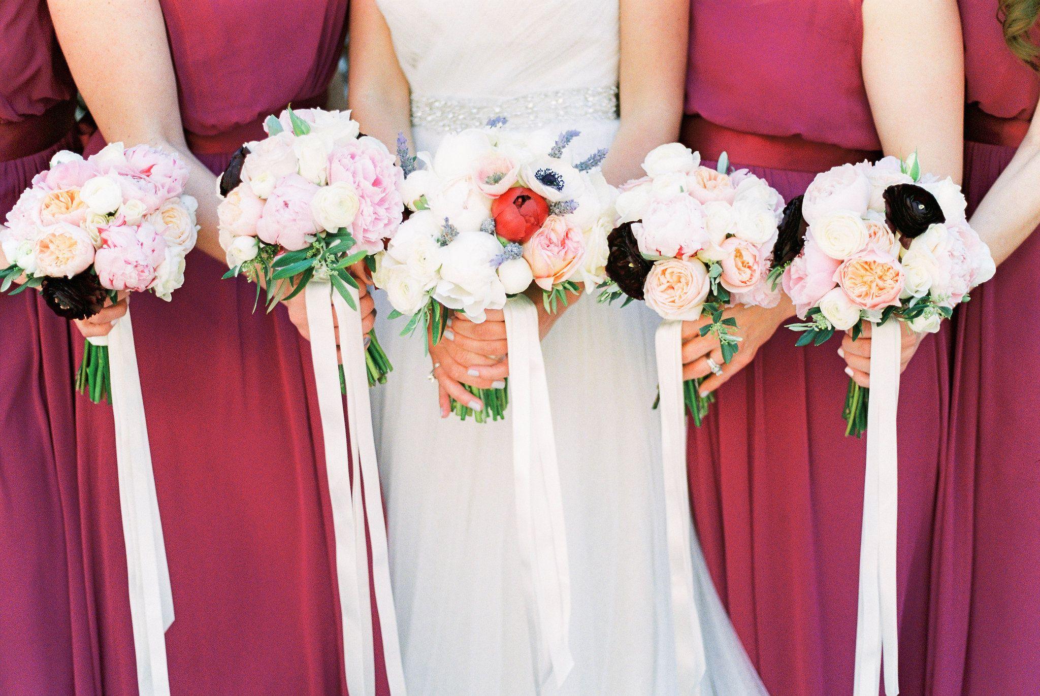 The perfect Casa Felix wedding - A spanish do - Wedding