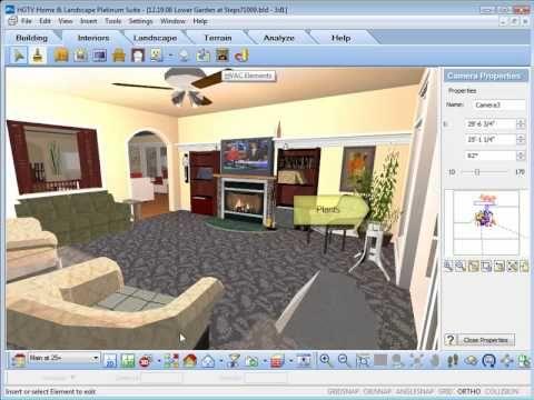 3d Home Design Software Free Home Design Software Interior