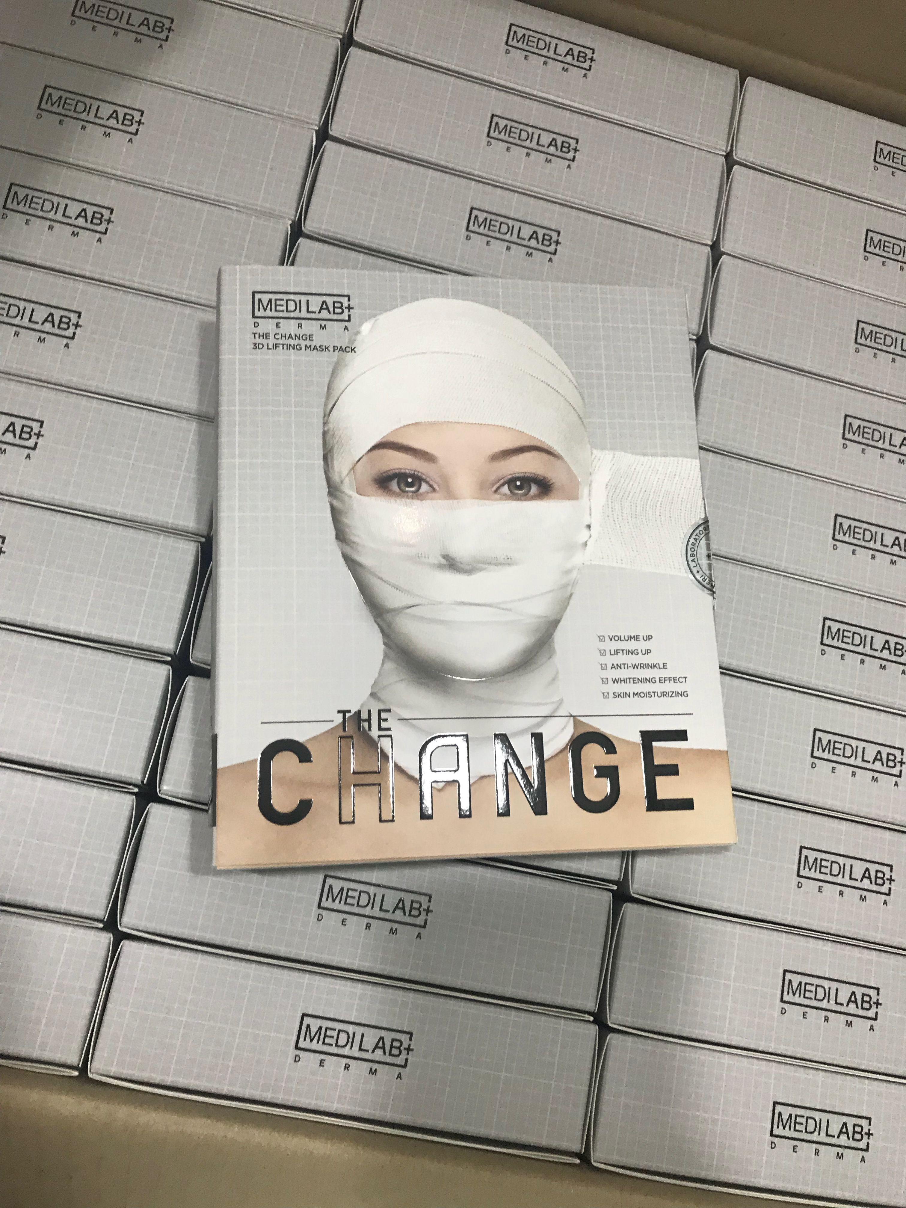 Medilab Mask Instock Wholesale. For more details Email