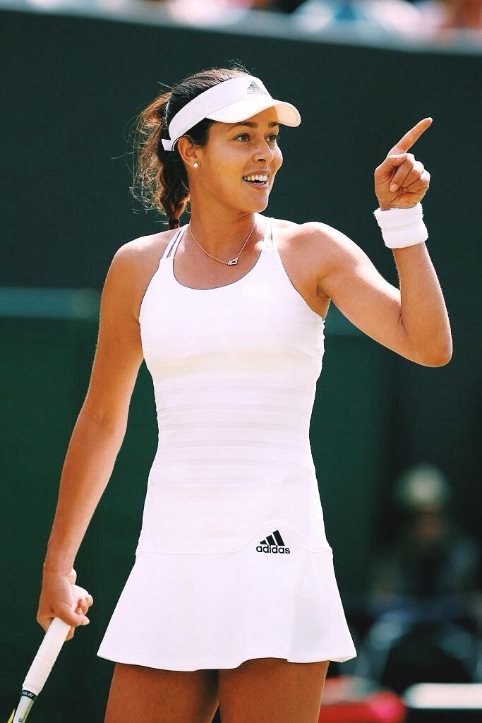 Pin By Gina Marie On Tennis   Tennis Players Female -3581