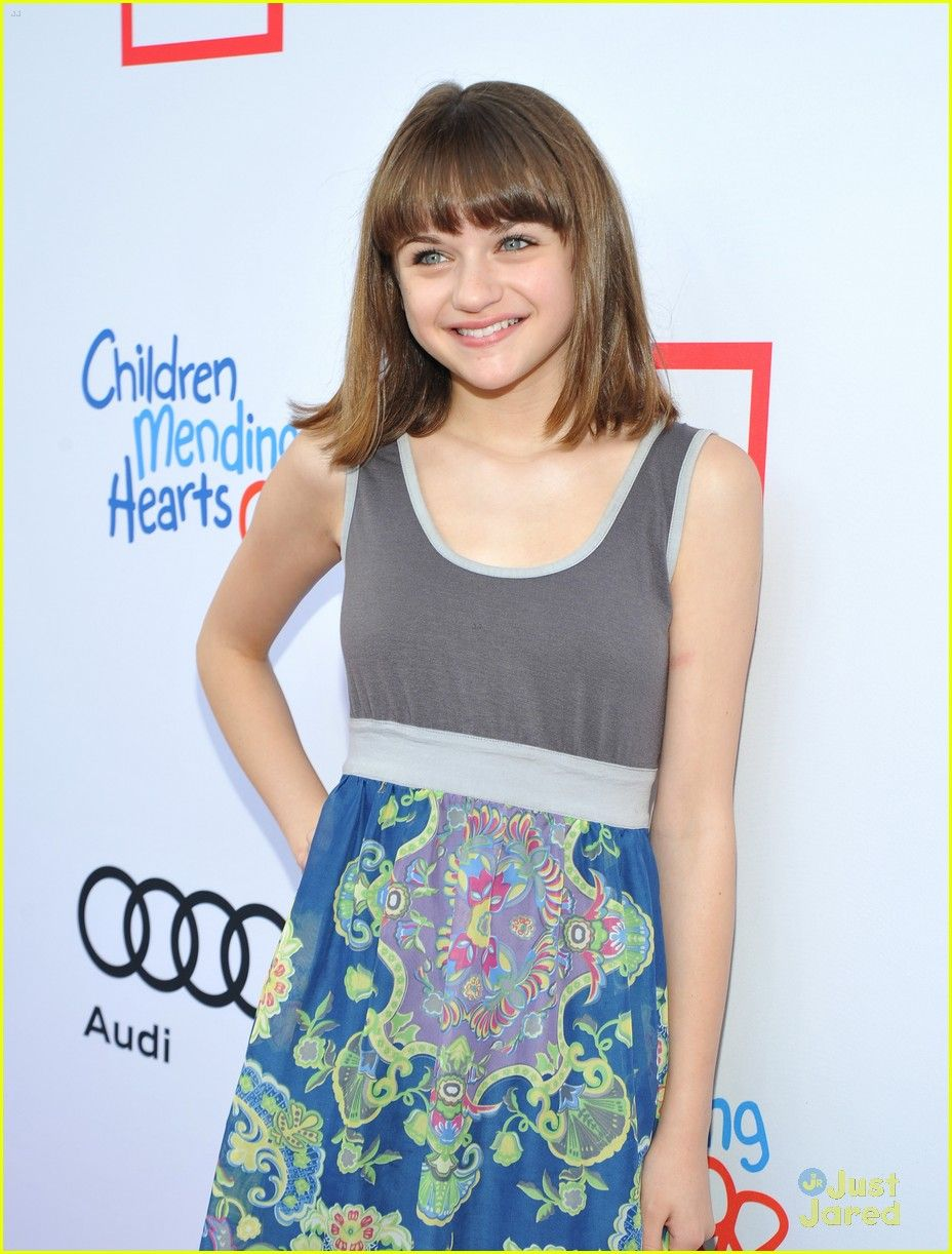 joey king boyfriend