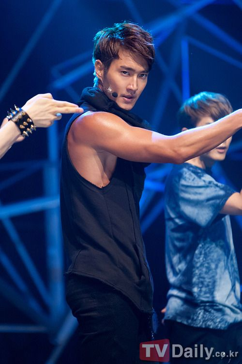 Tan Siwon Yay Or Nay Me Yay Choi Siwon Siwon Super Junior