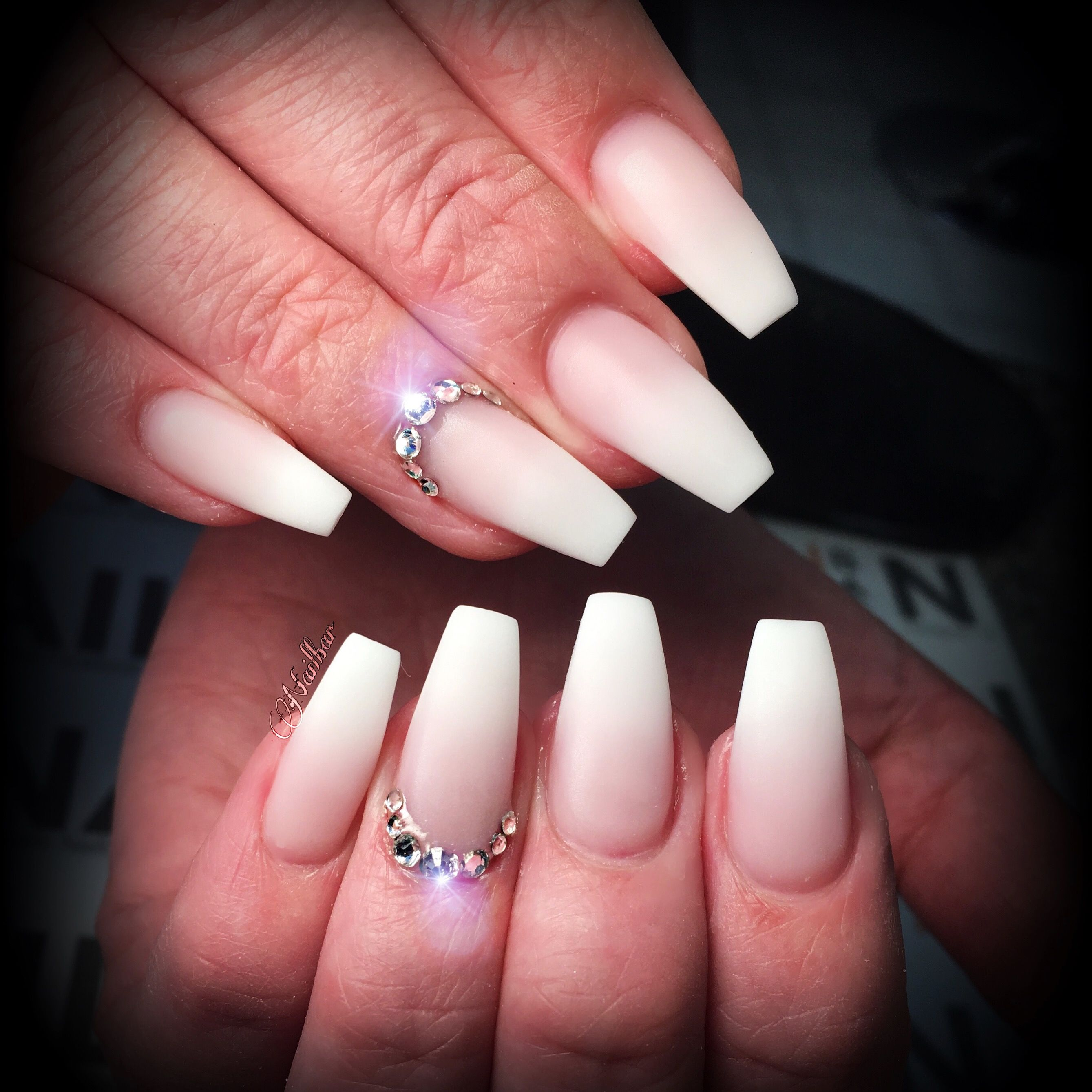 Pin by Tawana on Nailed it | Pinterest | Gorgeous nails and Make up