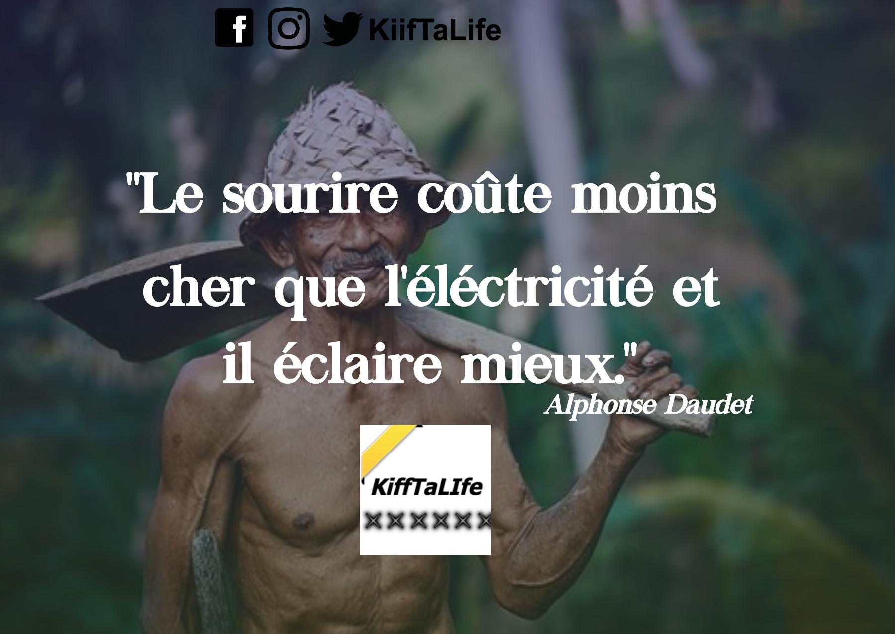 #followyoudream #bonheur #riche #developpementpersonnel #travel #reussite #perseverance #business #trouversavoie