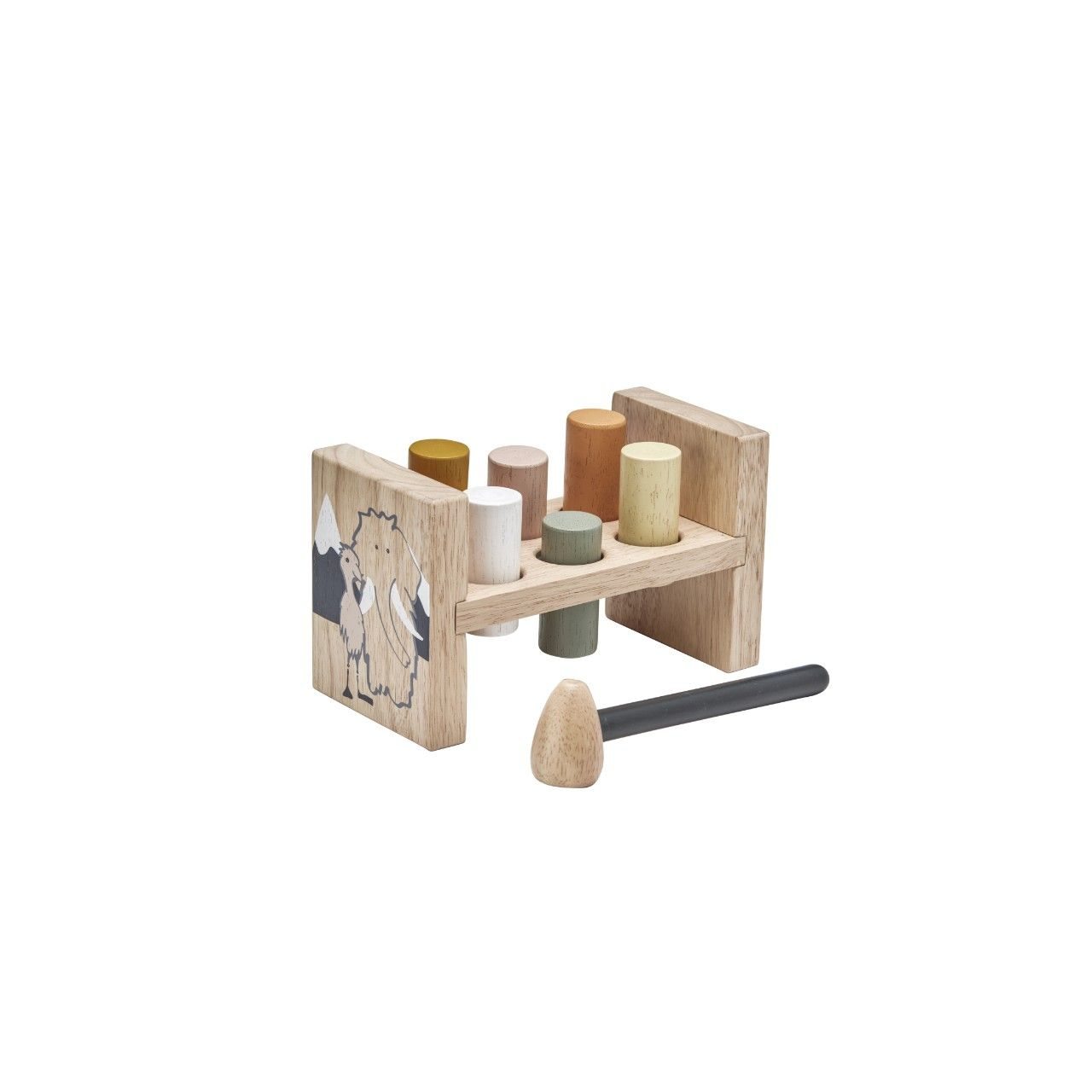 fa8191dab06 Kids Concept Neo Hammer Bench – Little Homes