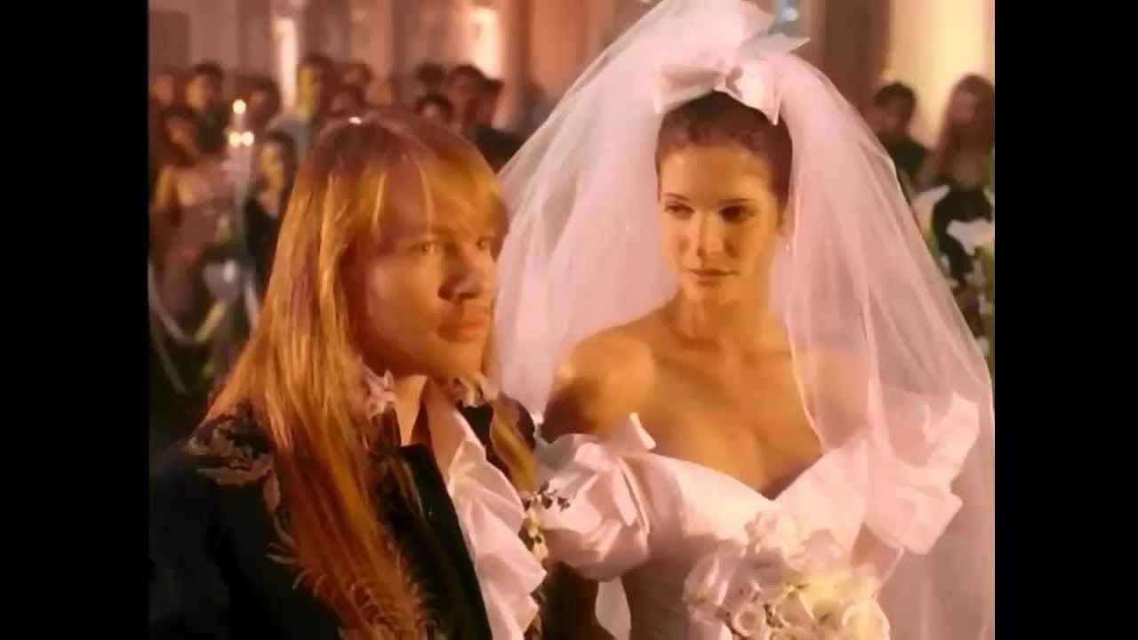 Guns N\' Roses - November Rain - Tradução   Ideias para a casa ...
