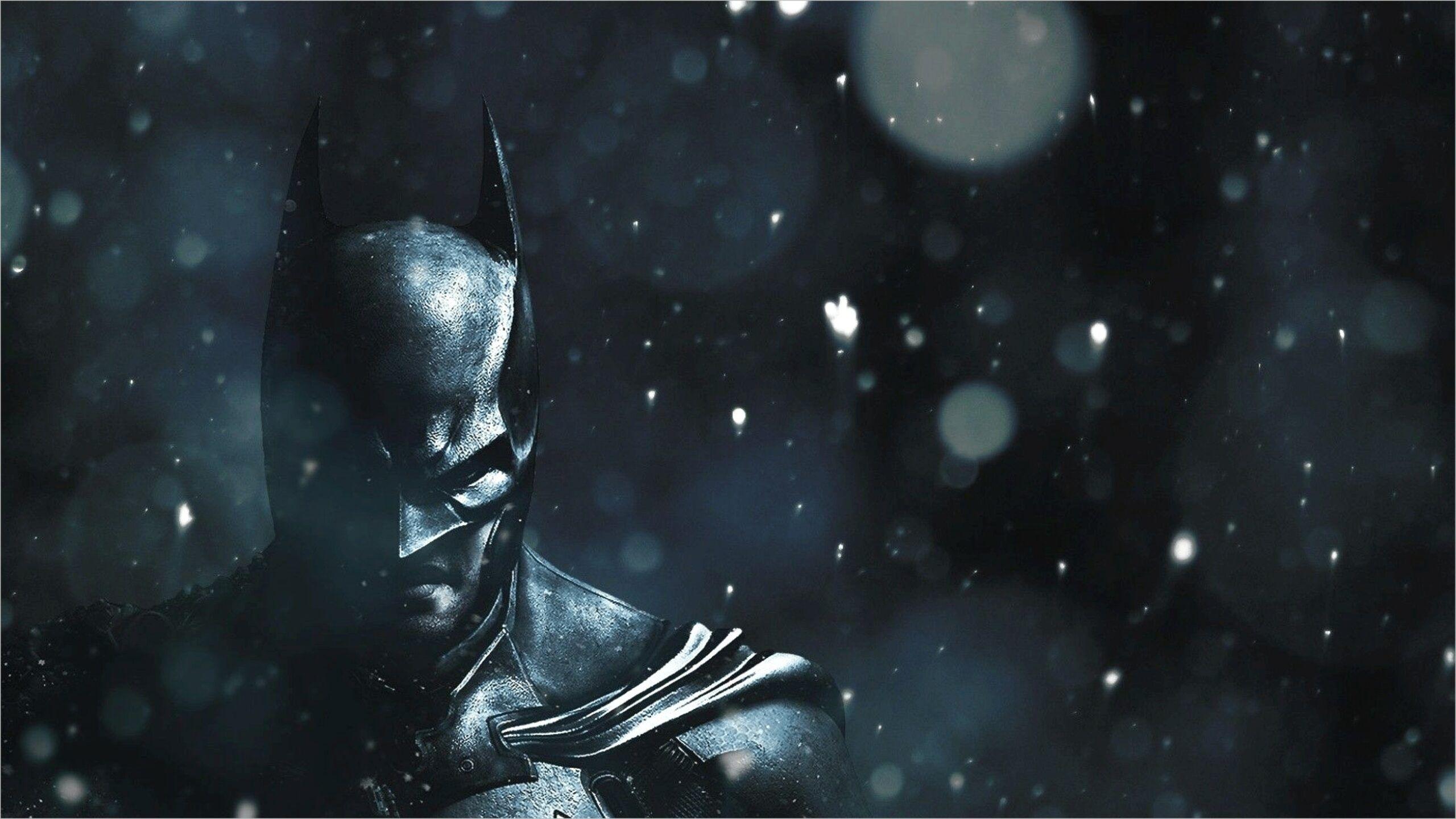 Batman Mobil 4k Wallpapers For Pc In 2020 Batman Wallpaper Dc Comics Wallpaper Batman
