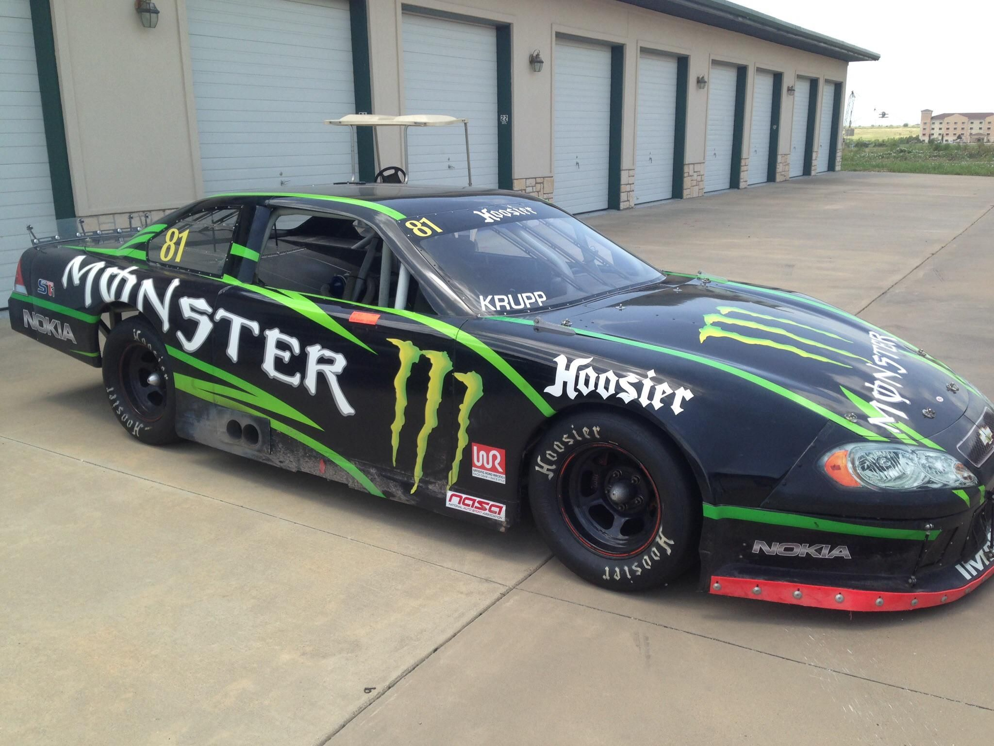 Monster Energy Gives Me That Power To Race Through The Day Without Having  To Slow Down! | Energy Drinks | Pinterest | Monsters And Cars