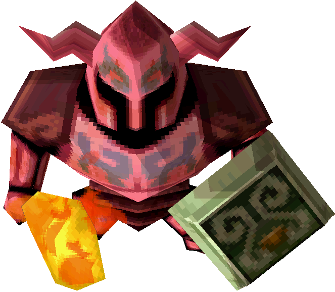 File:Phantom Torch ST.png