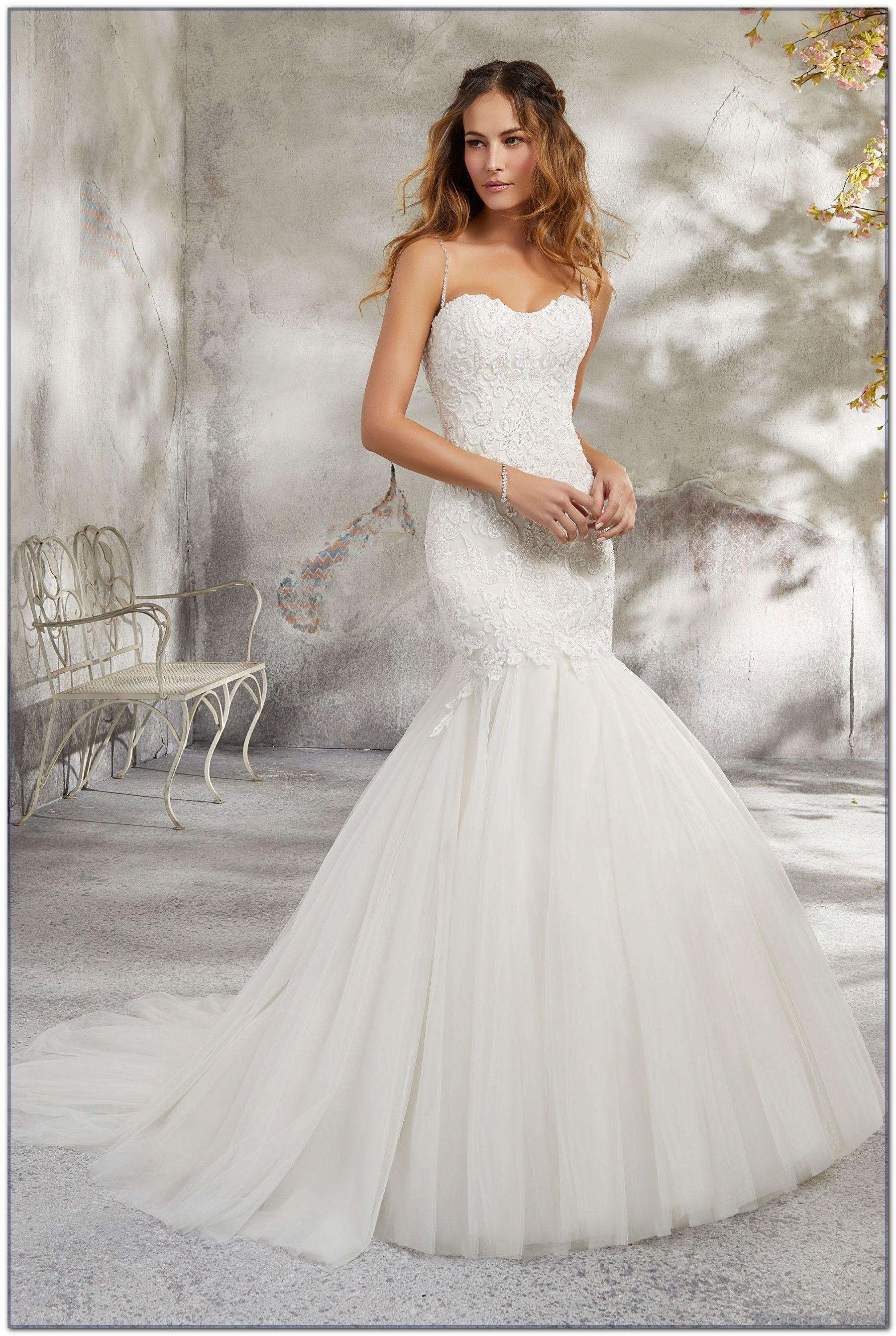 27 Ways To Improve Weddings Dress