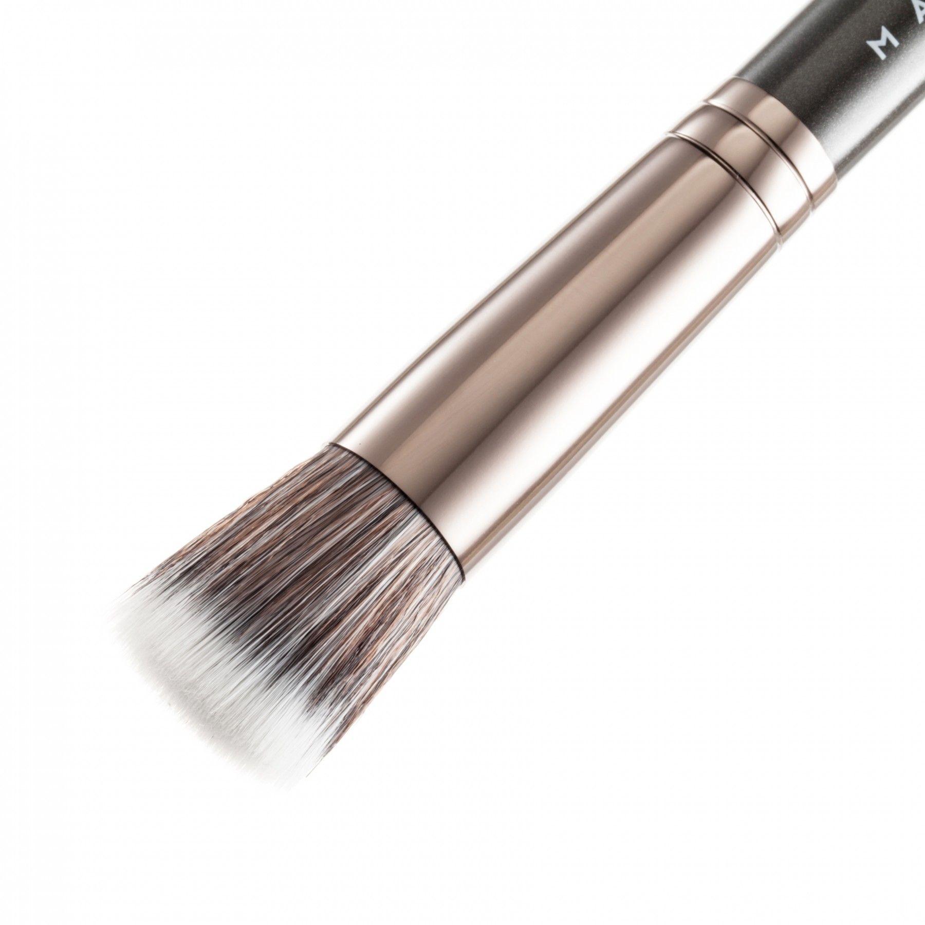 Cheek Highlighter Brush Highlighter brush, Face makeup