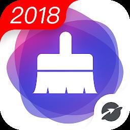 メモリそうじ専科 超強力 設定ナシで即使える Google Play のアプリ Clean Phone Cleaning Master Android Apps