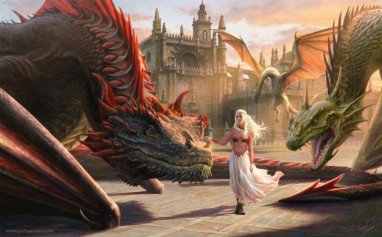 все игры с драконами картинки истории моды данный