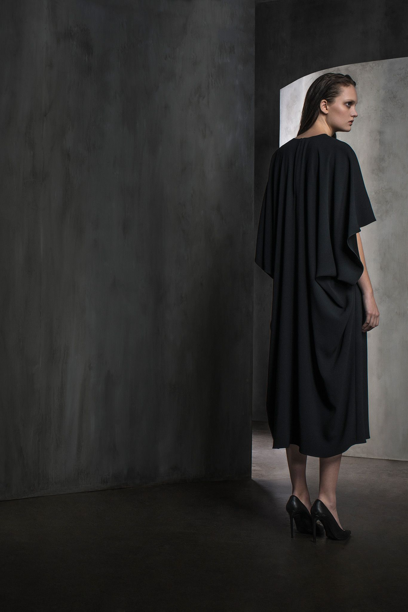 Co Pre-Fall 2015 - Collection - Gallery - Style.com