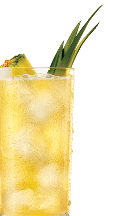 Pin On Drink Recipes A K A The Retirement Plan