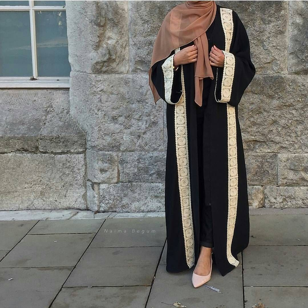 1,892 Likes, 10 Comments – Hijab Fashion Inspiration (@hijab_fashioninspiration)…
