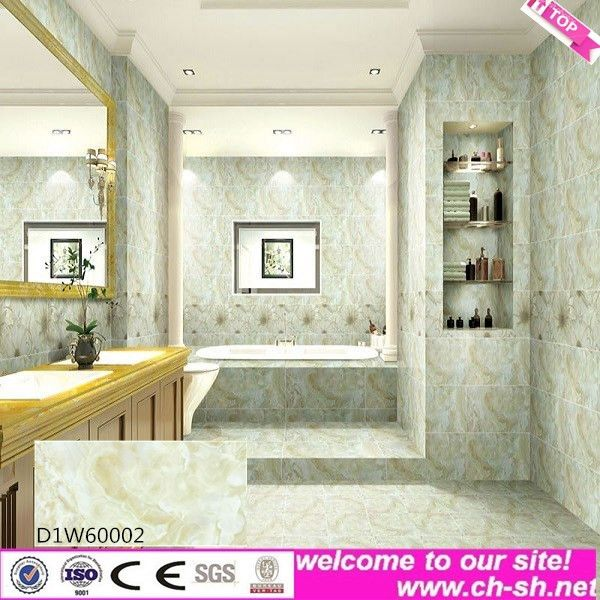 Bathroom Rustic Floor Tiles Water Absorption 10 15 Oem Service Accepted Ce Mark Isocertificate Rustic Tile Bathroom Wall Tile Rustic Flooring
