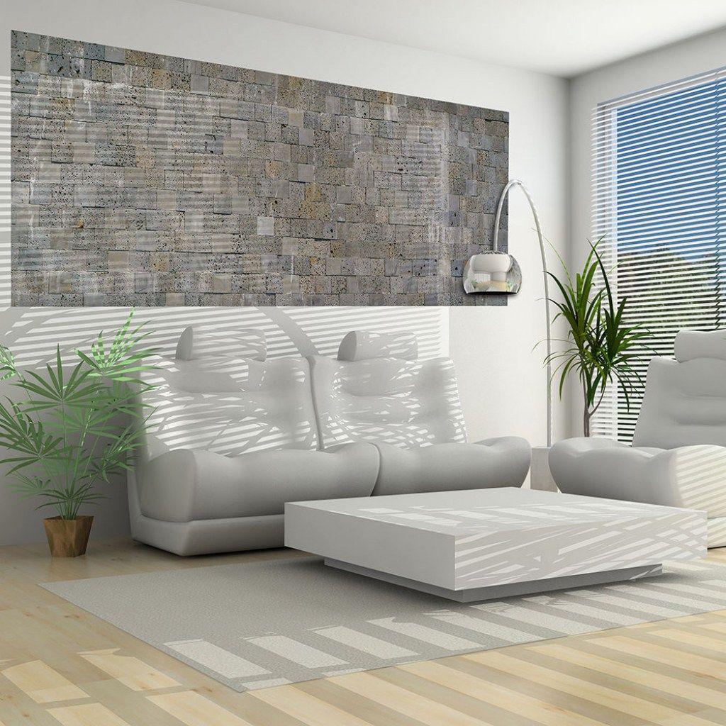 10 Vast Lager Von Wohnzimmer Neu Design  Tapeten wohnzimmer