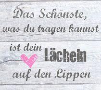 Fräulein Lampe: Schilder DIY   DIY Holzschilder   Quotes ...