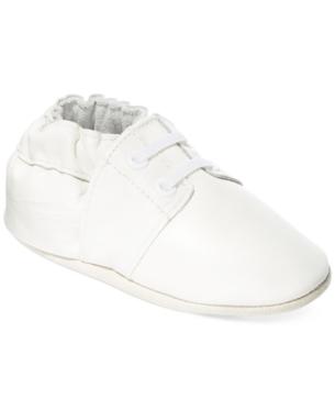 iGirldress Baby Boys Oxford Christening Shoes