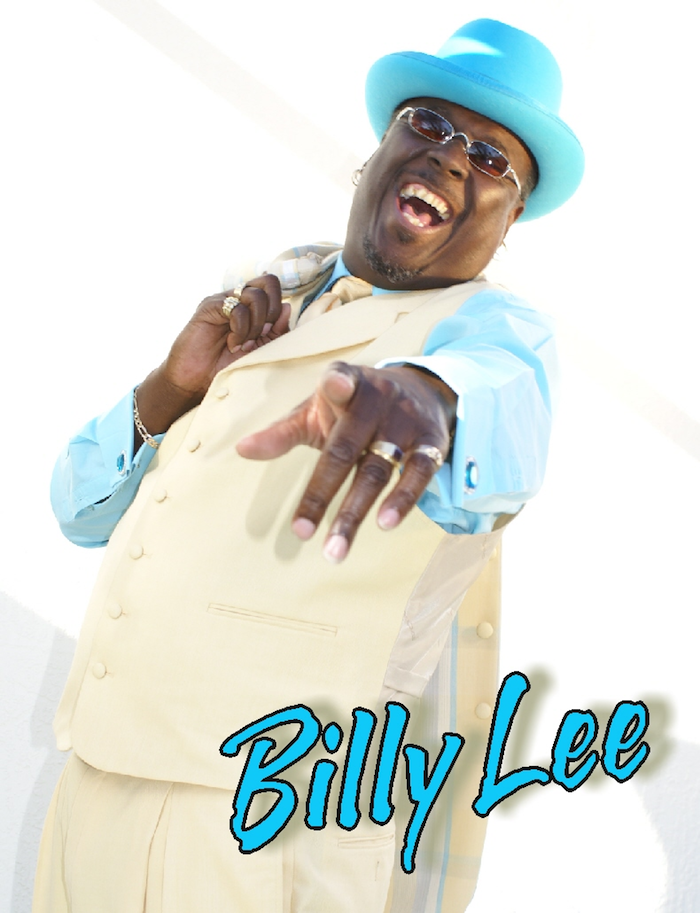 """BILLY LEE takes part in the World Wide Music Contest 2014. Visit http://worldwidemusicontest.com/, click on the button """"Start Here"""", submit your songs and win visibility, cash prizes (prize pool of $ 34,000) and musical instruments. Open to all unsigned musicians, songwriters, bands and singers. Click on """"Login & Vote"""", insert your e-mail and password, listen to the songs and Vote!"""