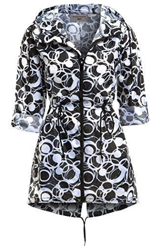 SS7 NEW Women's Raincoat, Sizes 12 to 22 (S - 12/14, Blac... https://www.amazon.co.uk/dp/B01FE1PUSQ/ref=cm_sw_r_pi_dp_x_niEOxb9AA189V
