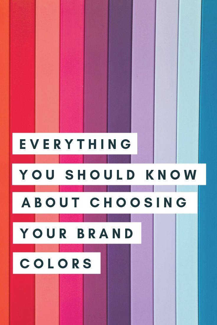#karimacreative Everything you should know about choosing your brand colors. How to decide on your color wheel when creating a brand. Graphic design tips by Karima Creative. Branding tips for business owners. #branding #color #graphicdesign