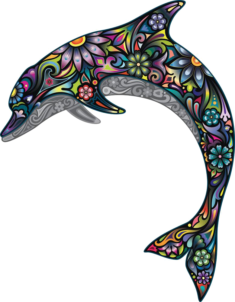Dolphin Logo Brand Dolphin Icon Png Dolphin art