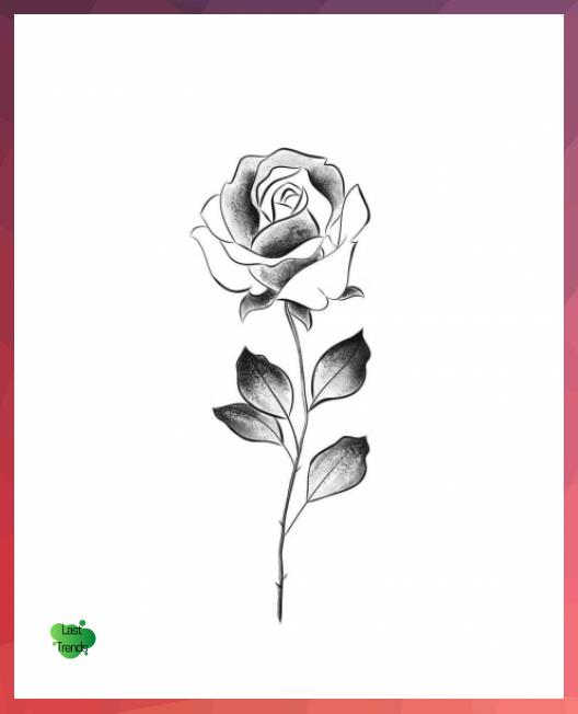 - - #mandalatatto #naturetatto #rosetatto #tattofrauen - - - #mandalatatto #naturetatto #rosetatto   Lela Blog #mandalatatto #naturetatto #rose tattoo ideas #rosetatto #tattofrauen #tattoo ideas for moms