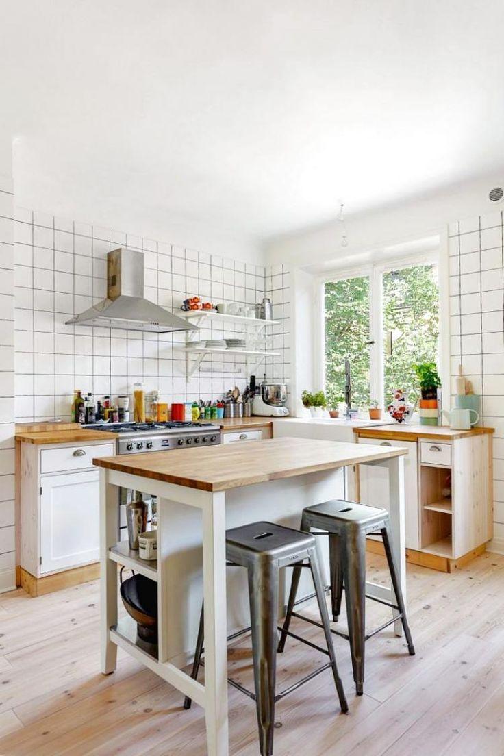 best small kitchen island with seating ideas kitchen island on wheels ikea kitchen interior on kitchen island ideas organization id=68728