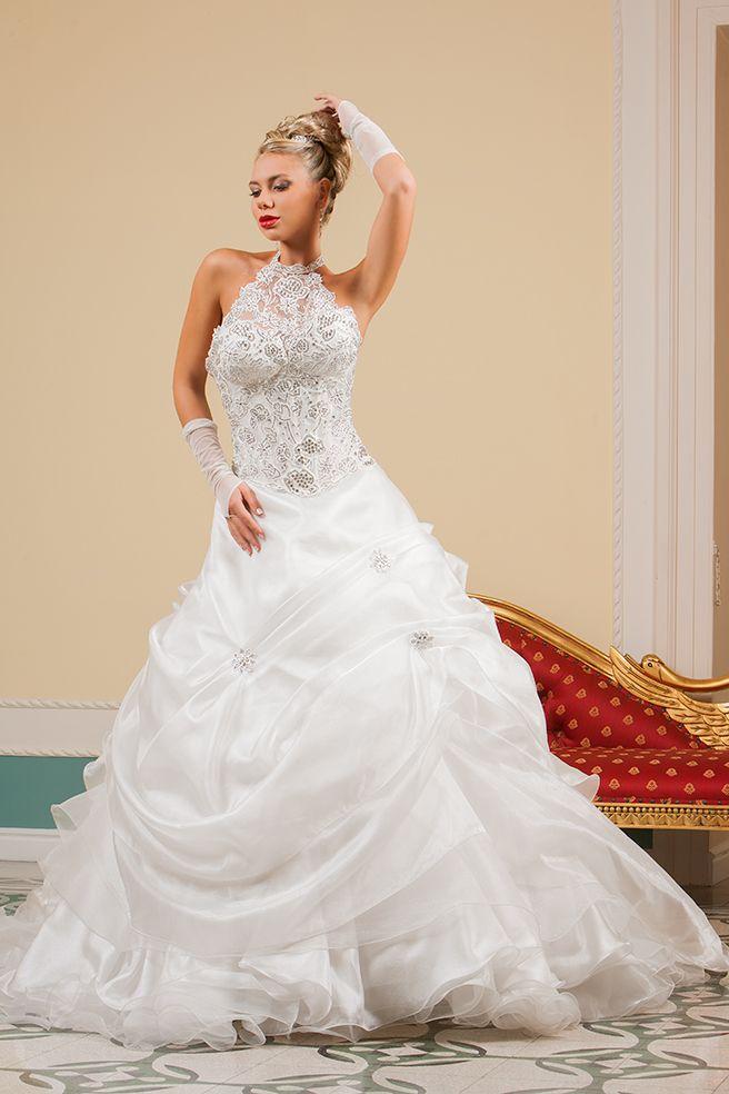 447d89122f47  mimmagio  lestellemimmagio  caserta  teverola  wedding  matrimonio  bride   sposa  nozze  dress  abito  white  tuttosposi