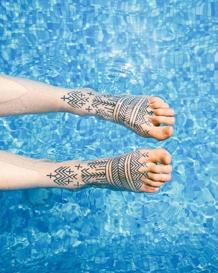 34++ Astonishing Beautifully broken tattoo meaning ideas in 2021